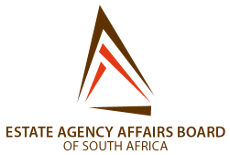Estate Agency Affairs Board (EAAB)