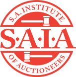 South African Institute of Auctioneering (SAIA)